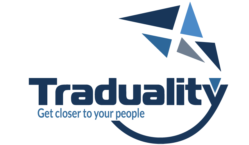 Traduality: Your one-stop translation services solution