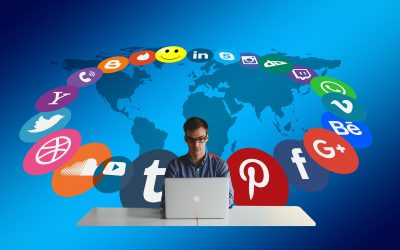 Translation in Social Media