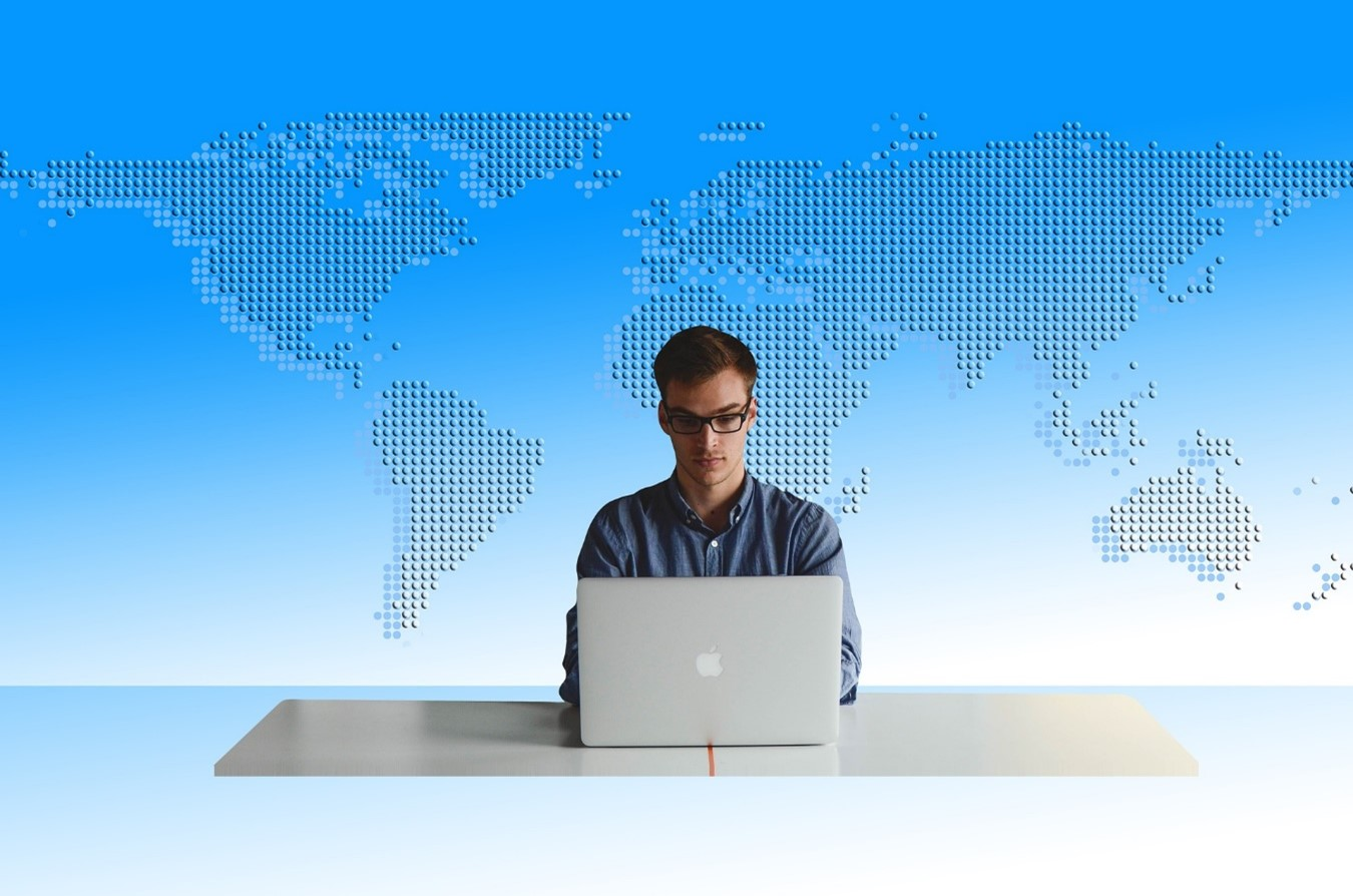 Why Should You Translate your Online Store?