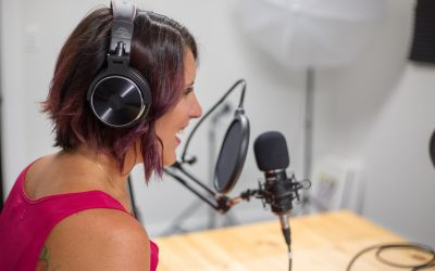 Differences between Dubbing and Voice-over